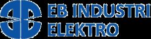 EB Industrielektro